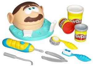 Zubař_produkt malinky
