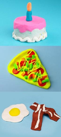 dort-pizza-slanina