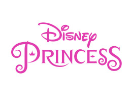 logo_disney_princess