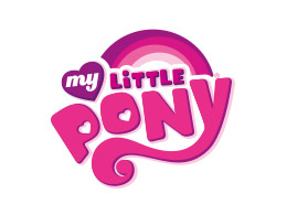 logo_my_little_pony