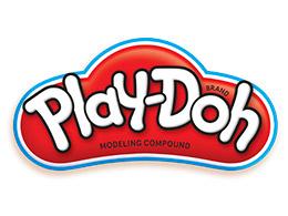 logo_playdoh